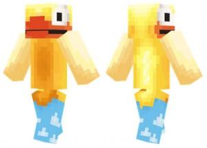 flappybird-1-300x215